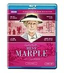 Miss Marple: Volume Two [Blu-ray]