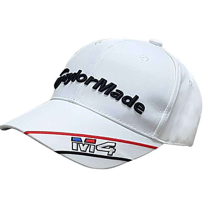sdssup Sombrero de Golf Shade Sports Duck Tongue Gorra de béisbol ...