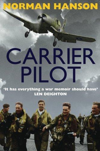 Ww2 Pilot - 2