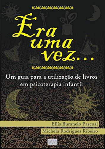 Psicologia incipiente II (Portuguese Edition)