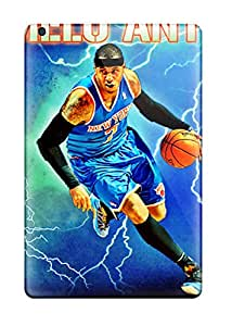 Sherry Green Russell's Shop Case Cover, Fashionable Ipad Mini 2 Case - Carmelo Anthony 9531100J25726261