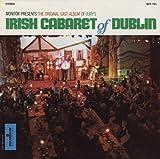 Jury's Irish Cabaret / Various