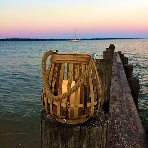 515XnjyY7WL The Best Nautical Lanterns You Can Buy