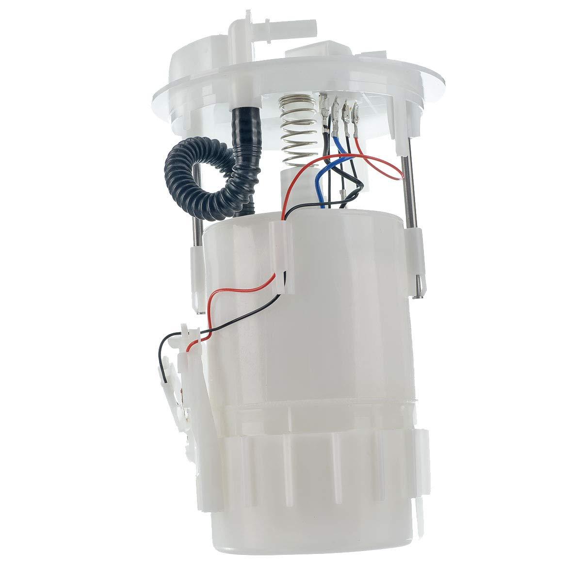 Pompa carburante per Grand Sc/énic I//II Megane I//II 1.4L 1.6L 1.8L 2.0L 2002-2009