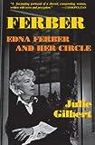 Ferber, Julie Gilbert, 155783332X