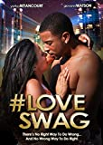 Best Adult Movies - #LoveSwag Review