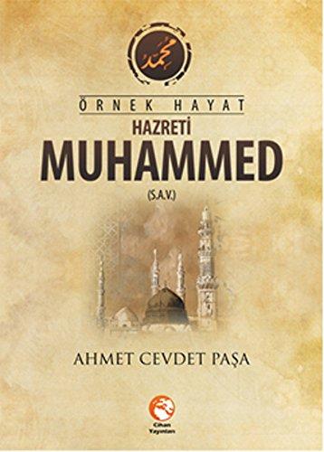 Ornek Hayat Hazreti Muhammed (sav)