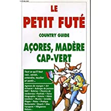 Guide acores-madere.. -p.fute
