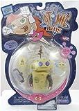 : Atomic Betty'sRobotic Sidekickt: X-5 Figure and Accessories