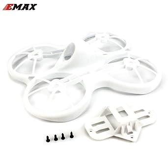 Emax Tinyhawk - Kit de marco de polipropileno para dron de ...