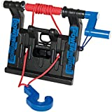ROLLY TOYS Power Winch Tractor Accessory