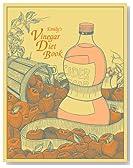 Emily's Vinegar Diet Book