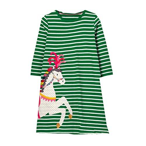 horses dress - 4