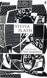 Sylvia Plath (Faber 80th Anniversary Edition)