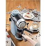 KOKO-Macchina-da-caff-per-casa-cucina-italiana-completamente-semi-automatica-mini-schiuma-a-vapore-estrazione-ad-alta-pressione-regolazione-automatica-della-temperatura-dellacqua