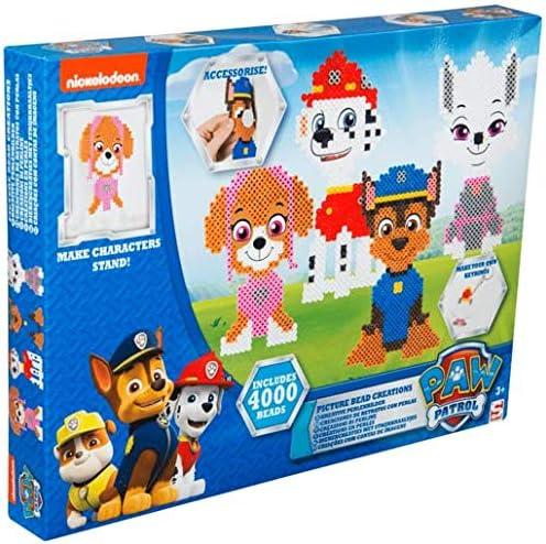 Aquabeads - Anillos de Joyería: Amazon.es: Juguetes y juegos