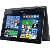 2017 Acer Aspire R15 2-in-1 15.6-Inch Full HD IPS...
