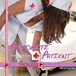 Favorite Patient