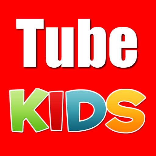 Kids Tube Videos (Android Apps For Kids compare prices)