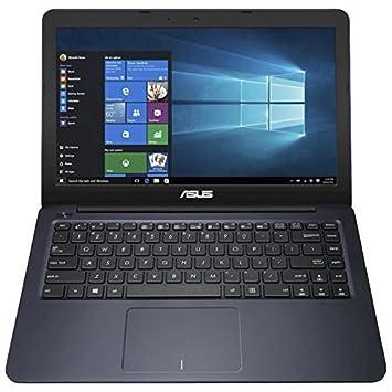 [antiguo modelo] Asus PC portátil f402na-ga102t 14 – 4 GB de