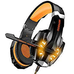Image of the product BENGOO Stereo Gaming that is listed on the catalogue brand of BENGOO.