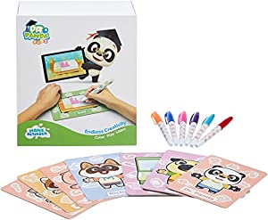 Dr. Panda Plus Home Designer