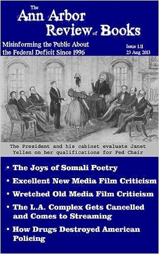 http://tinreviews-b gq/periodical/ebooks-epub-download-scrap