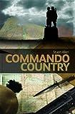 Commando Country