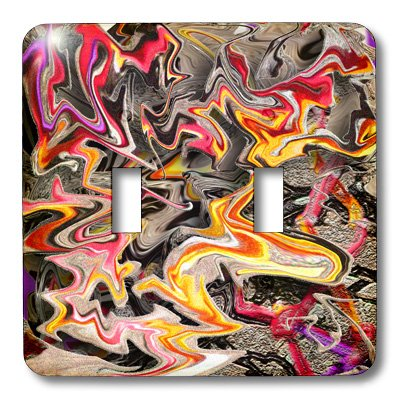 cool wall switch covers - 8