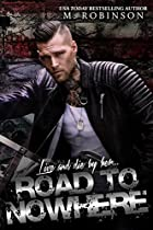 ROAD TO NOWHERE: THE GOOD OL' BOYS SPIN-OFF