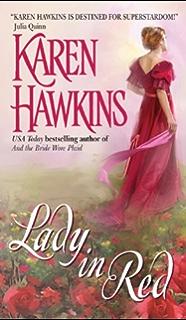 Hawkins pdf plaid the wore and bride karen