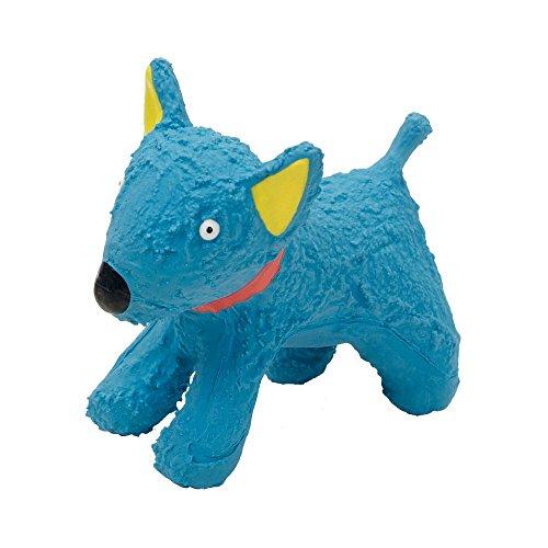 Toy Coastal Lil Pals (Coastal Pet Products L`Il Pal Latex Dog)
