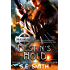 Destin's Hold: Science Fiction Romance (The Alliance Book 5)