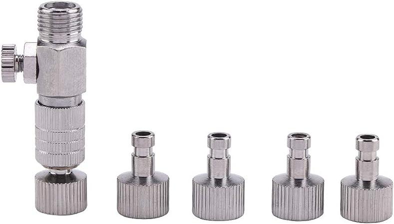 Lampes Unité Dometic 295164142 éclairage DEL Pour Absorbeur Réfrigérateur