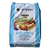 ARTEMIS 133023 Fresh Mix Adult Dogs Food, 30-Pound