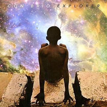 "Image result for con Brio new album explorer"""
