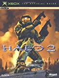 Halo 2: The Official Game Guide