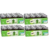 Ball 12-Count Wide Mouth Pint Canning, Food Storage Jars with Lids and Bands, 4-Pack