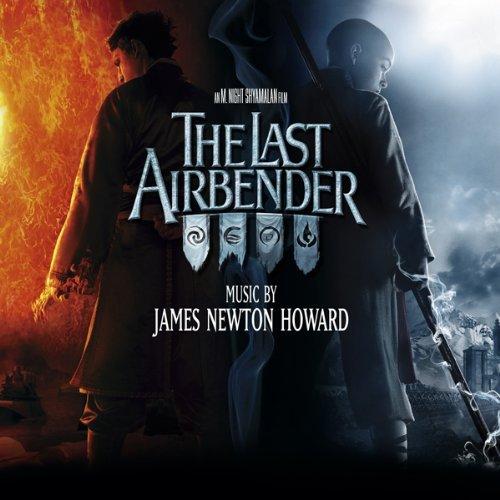 Unknown The Last Airbender 2010 06 29 Amazon Com Music