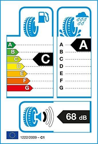 Dunlop Sp Sport Maxx Rt 2 Xl Mfs 235 55r17 103y Sommerreifen Auto