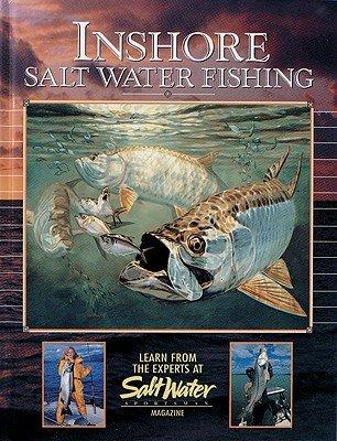 Inshore Salt Water Fishing