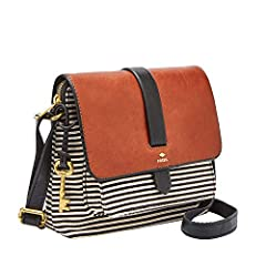 Let's talk smalls: Kinley is your mini crossbody that packs a (pretty) punch. Its eye-catching exterior pocket makes its soft leather silhouette one of our favorite new shapes of the season. Our high-quality leather is well-known for its soft...