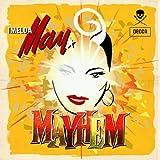 Mayhem By Imelda May (0001-01-01)