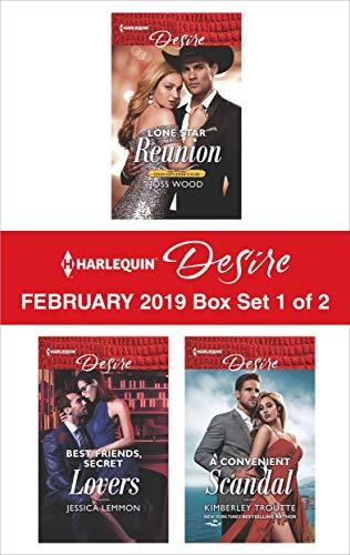 Desire movie 2019