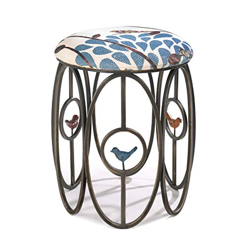 VERDUGO GIFT Free As A Bird Stool