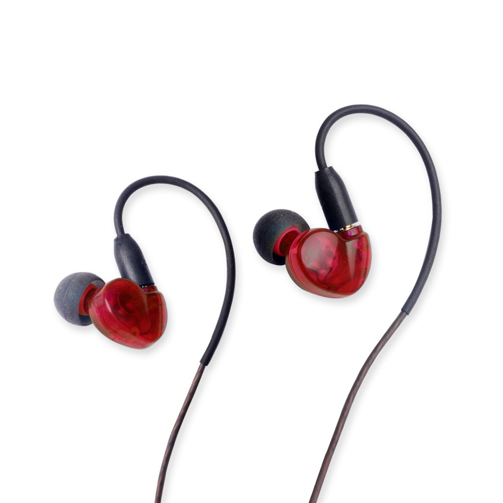 OKCSC JY Headphone DD3