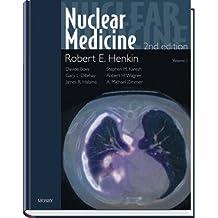 Nuclear Medicine: 2-Volume Set