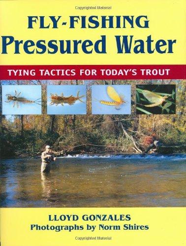 Saltyfly fishing books on marketplace for Amazon fly fishing