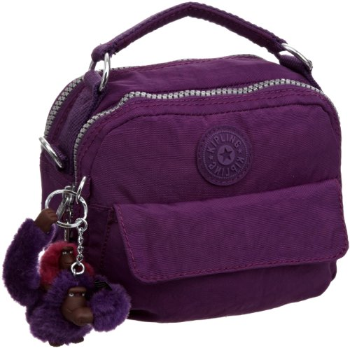 Kipling Women S Puck Handbag