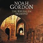 The Jerusalem Diamond | Noah Gordon